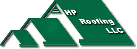 Hp Roofing Client Testimonials Roofers Nh Vt Upper
